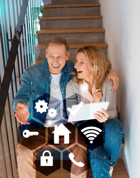 Home Security Profile Picture_247818926_xl-2015