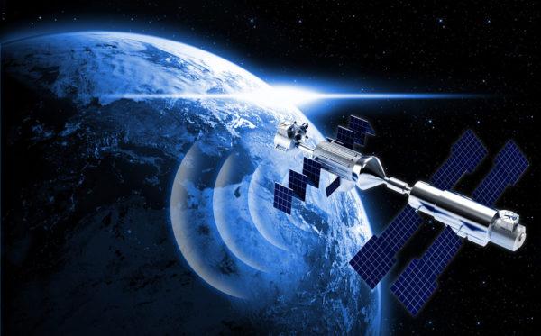 SatelliteTV-opt